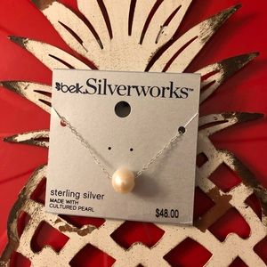 Silverworks